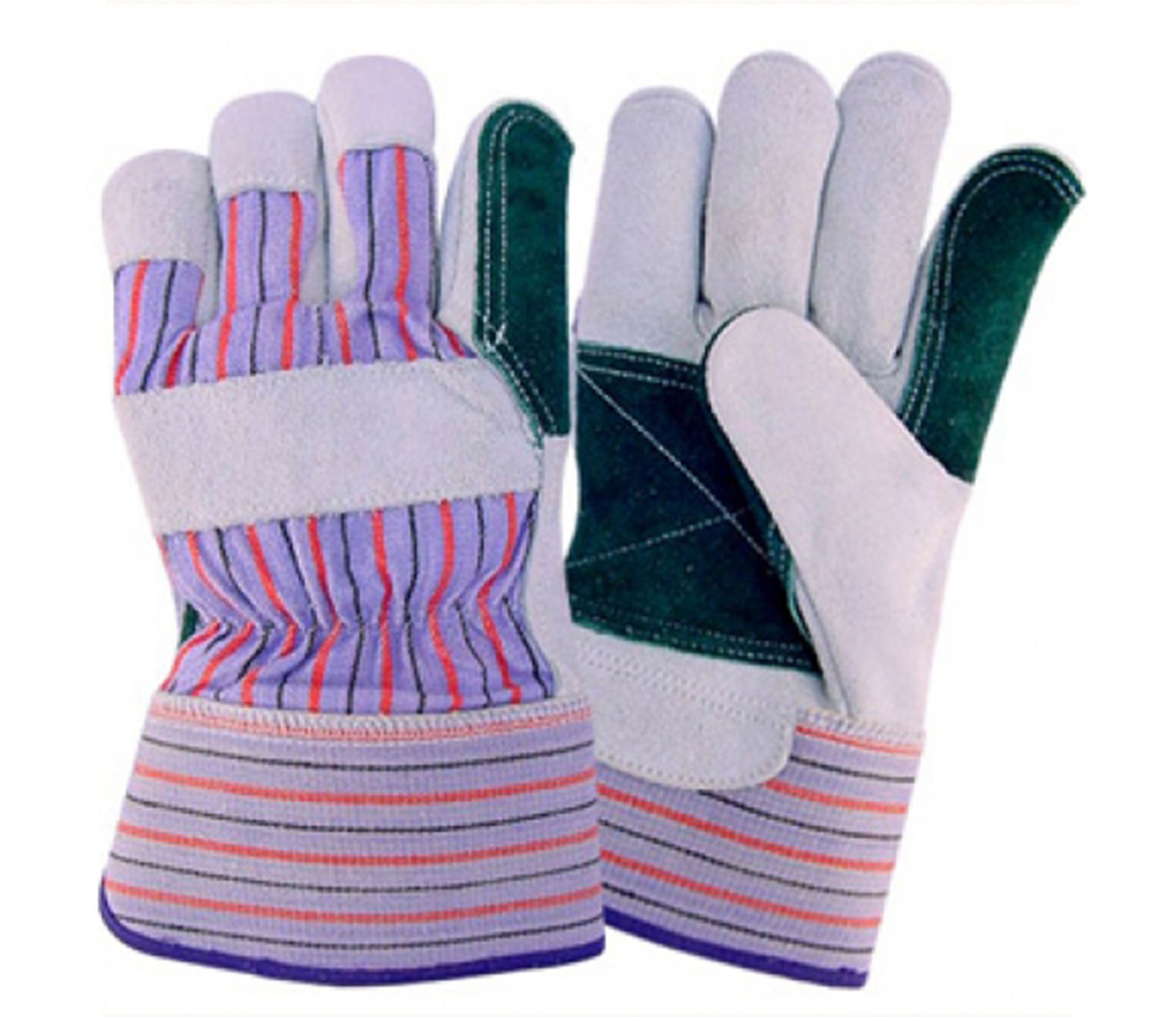 working-gloves-2