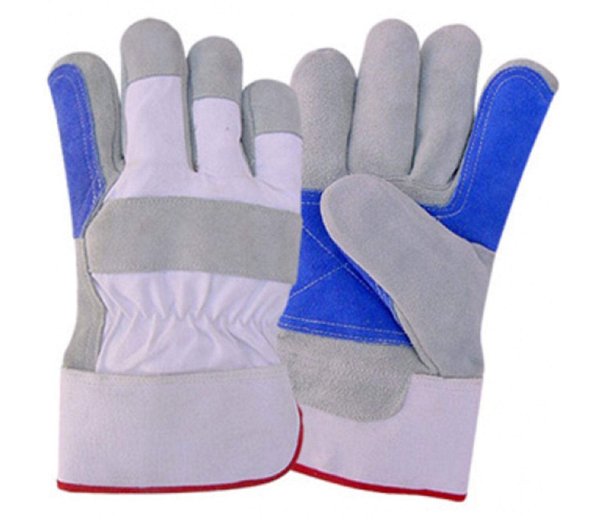 working-gloves-5